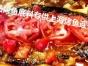 桂林烤鱼底料渝特较