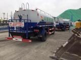 杭州出租灑水車清洗車24小時電話