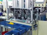 厂家直销 自动锁螺丝机 诺兰自动化设备