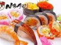n多寿司加盟费用樱花寿司加盟费紫菜包饭寿司加盟