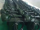 ZXT5100便携式强光防爆应急工作灯 海洋王IW5100