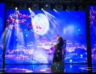 郑州高新区学肚皮舞大概多少钱 梦华舞蹈