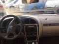雪铁龙 爱丽舍 2009款 1.6 手动 标准型-莱山二手车市场