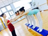 济南中国舞培训 为什么跳舞的人有气质 济南阿昆舞蹈