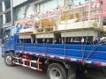 四米货车专业长短途搬家拉货,提货送货,全区域服务,价格合理