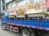 四米货车专业长短途搬家拉货,提货送货,全区域服务,合理