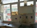 新市东街西谢匠 巴公电厂小区3室98平米 家电齐全 拎包入住