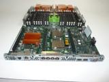 原裝SUN T5140主板出售