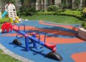 沈阳信誉好的pvc塑胶地板施工 乌海pvc塑胶地板