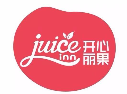 苏州果汁店加盟 开一家开心丽果能赚多少钱?