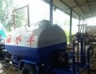 东风 皮卡 出售绿化二手洒水车包运输