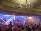 展会餐饮、中西式婚宴、宴会用品租赁、宴会场地出租