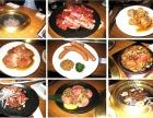 烤肉的生意好吗?顾客多吗?汉釜宫烤肉的味道好吗?