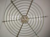 不锈钢304轴流风机罩价格