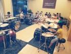 适合赣州5岁孩子的乐器,赣州6岁孩子架子鼓教学