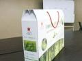 各种瓶贴印刷生产,包装盒,纸箱,标签,不干胶,手提袋