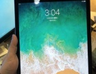 iPad Pro 12.9寸 国行wifi256