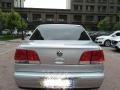 大众 捷达 2008款 GDFP 1.9 手动 柴油先锋08年柴