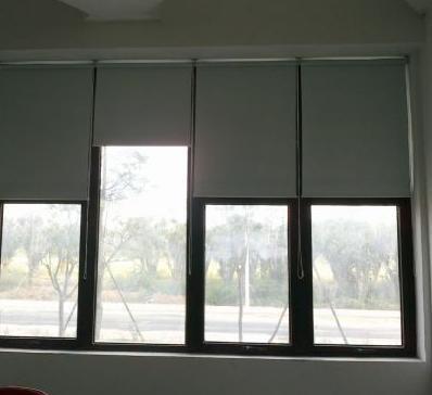 广州百叶窗帘价格,广州铝百叶窗帘生产厂家