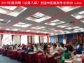 哈尔滨2017年确有专长考试精准讲解预科班 先报名免费学习