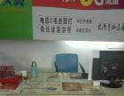 安义 人民路 电子通讯 商业街卖场