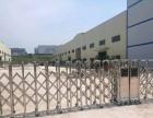 兴隆 高滩川渝合作示范园高 厂房 123600平米