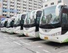 合肥欢迎您 合肥到 r上海南汇客车哪里乘坐?