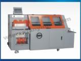 NCB500A程控型自动胶订机 无线胶装机