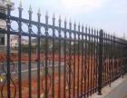 上海普陀区护栏除锈价格 上海普陀区护栏除锈怎么收费