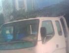 芜湖小货车超低价货运搬家,出租