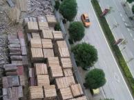 工地大量方木、模板、建筑机械转让