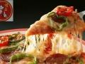 长沙哪里学做披萨好的地方去哪里培训做披萨饼技术好