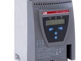 PSTB 840-600参数智能型ABB软启动器全系列可直发