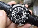 偷偷告诉大家江诗丹顿超薄高仿手表,全国奢侈品总汇