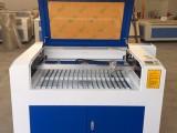 镭曼激光高校实验室用机技校教学用机科研所激光雕刻机