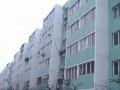 北新家园小区一套在卖的二手房 商满五唯一 一层带30平米自