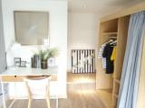 急租 豪华装修丨近地铁丨家具全配丨品质小区丨拎包入
