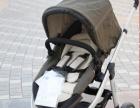 转让Mothercare双向婴儿推车 童车