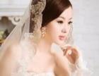 长沙市长沙县新娘跟妆,团队妆,舞台妆