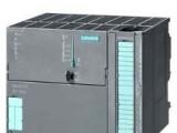 6ES7322-5HF00-0AB0西门子工控配件