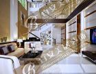珠海专业的别墅装修价格,行业中资深工程介绍