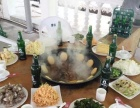 千山风景区 一块豆腐店 农家院棋牌K歌烤全羊住宿,