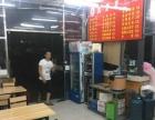 海沧工业区快餐店转让(好铺源)餐饮店小吃店行业不限