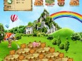 APP定制 棋牌类游戏开发 农场模板3K APP定制