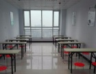 达观教育小升初指定培训机构助力五中志臻衡实中学