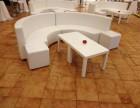 北京提供一手物料 出租各种活动桌椅