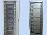 FTTH光纤理线架 CATV光纤系统配线柜锝爱通信