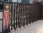 天津津南区专业定制伸缩门驱动装置厂家