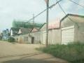 319国道 厂房 仓库 2200平米