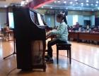 连云区五羊路琴悦琴行钢琴古筝声乐培训
